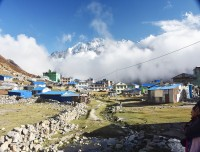 Mountain-seen-from-Langtang-Valley-trek