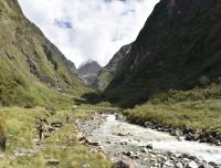 hiking-to-deurali-from-annapurna-base-camp