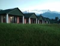 hotel-in-australian-base-camp