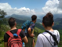 looking-pokhara-from-kande