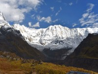 majestic-view-of-mount-annapurna