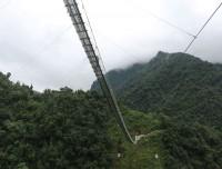 suspension-bridge-art-jhinu