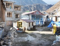 teahouses-at-langtang-vallet-trek