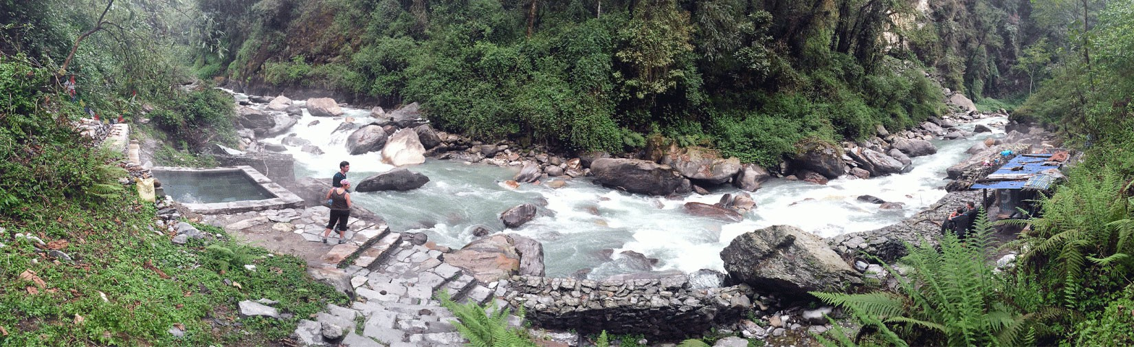 Modi_River_and_Hot_Spring_-_Annapurna_Conservation_Area
