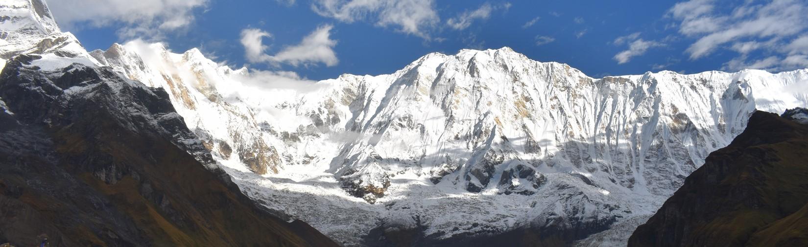 majestic-view-mount- annapurna